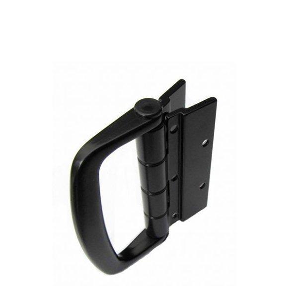 Bifold hinge-handle (NWB2528)
