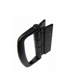 Bifold hinge-handle (NWB2528PC)