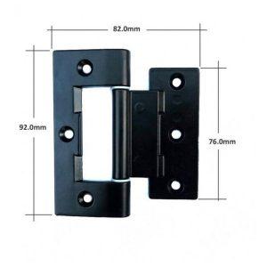 Door hinge (NWD0500)