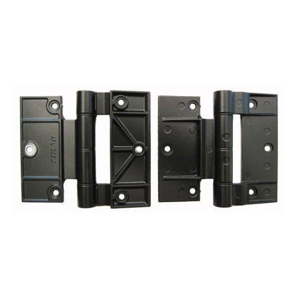 APL 30510 Door Hinge (NWD0510PC)