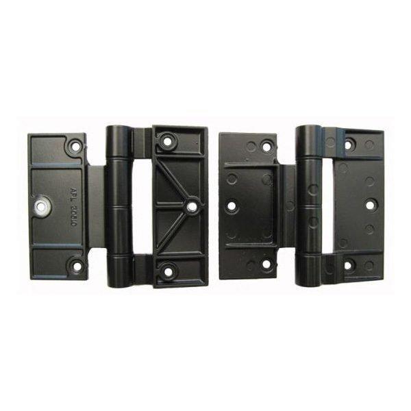 APL 30510 Door Hinge (NWD0510)