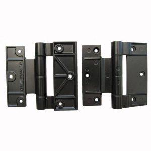 APL 30520 Door hinge (NWD0520)