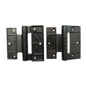 APL 30520 Door hinge (NWD0520PC)