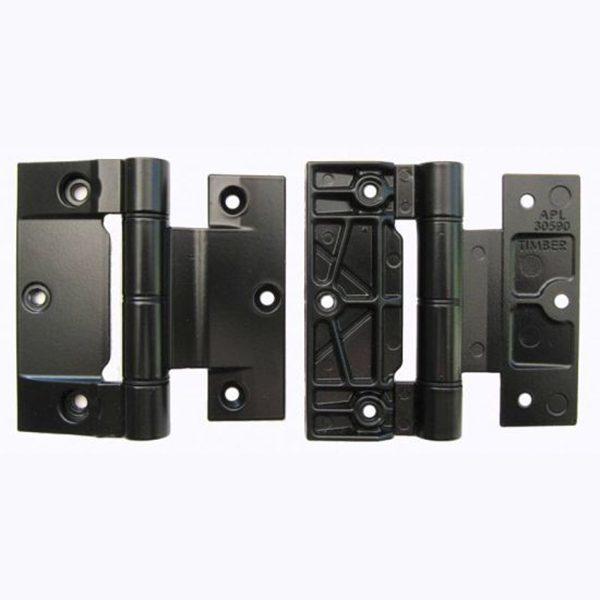 Door hinge (NWD0590)