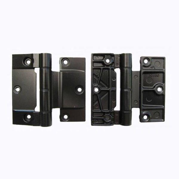 Door hinge (NWD0680)