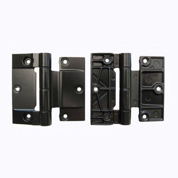 Door hinge (NWD0680PC)