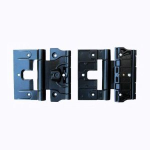 Door hinge (NWD0690PC)
