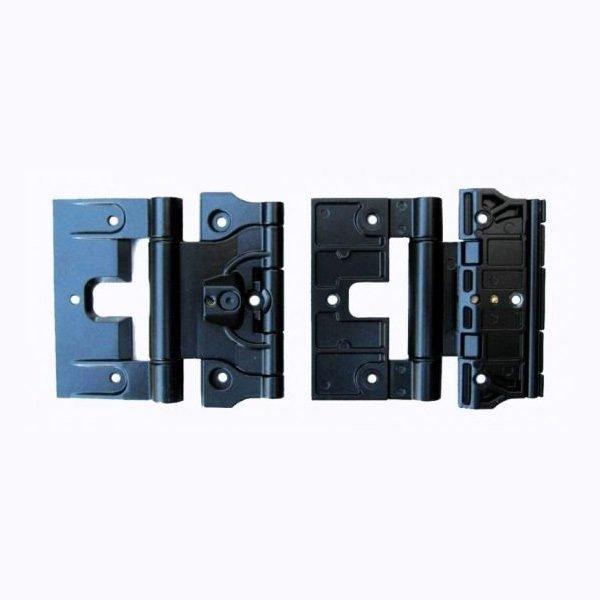 Door hinge (NWD0690PC)