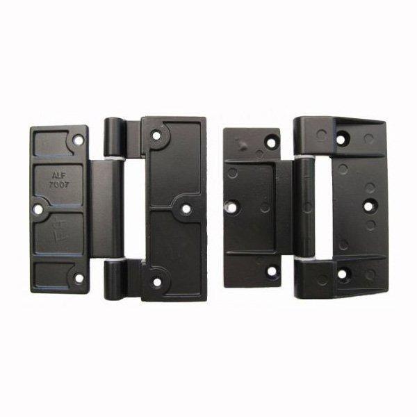 Door hinge (NWD1106)