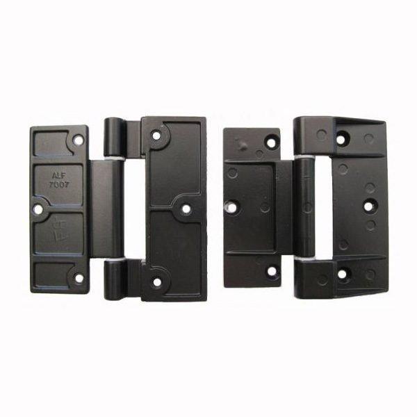 Door hinge (NWD1106PC)