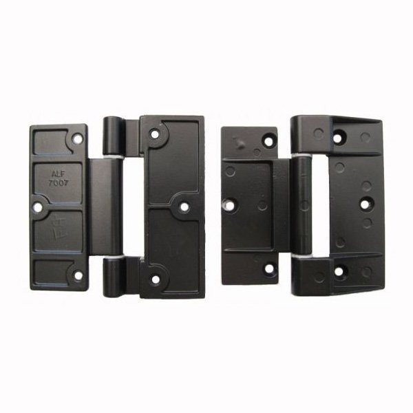 Door hinge (NWD1106PC)