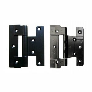 Fairview timber door hinge (NWD1387)
