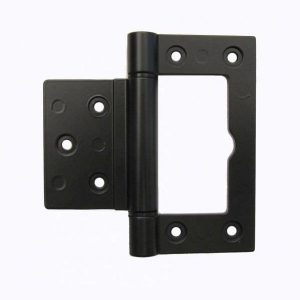 Hinge to fit Nu Look Doors up to 2005