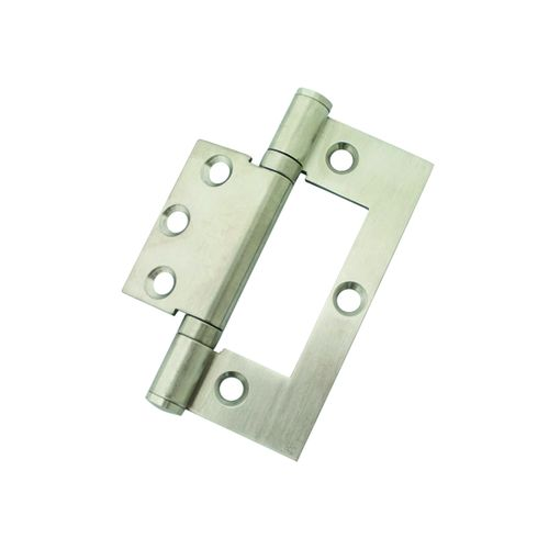 Stainless Steel Hinge (NWD1502)