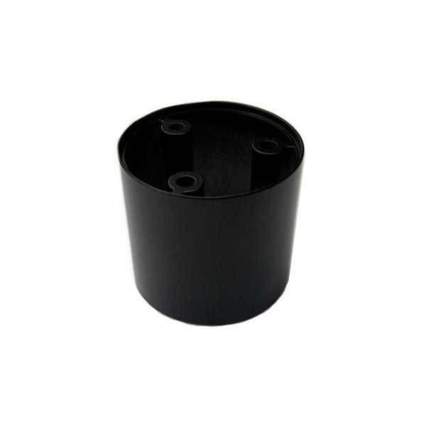 50mm Base Packer - Black & Powdercoated colours (NWM1047)