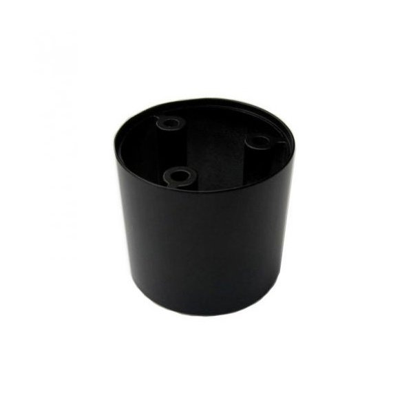 50mm Base Packer - Satin Chrome (NWM1047SC)