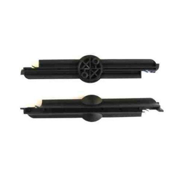 Palmair Blade Holder Kit (NWM1091)