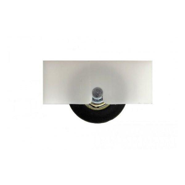 Door & window roller (NWW3733)