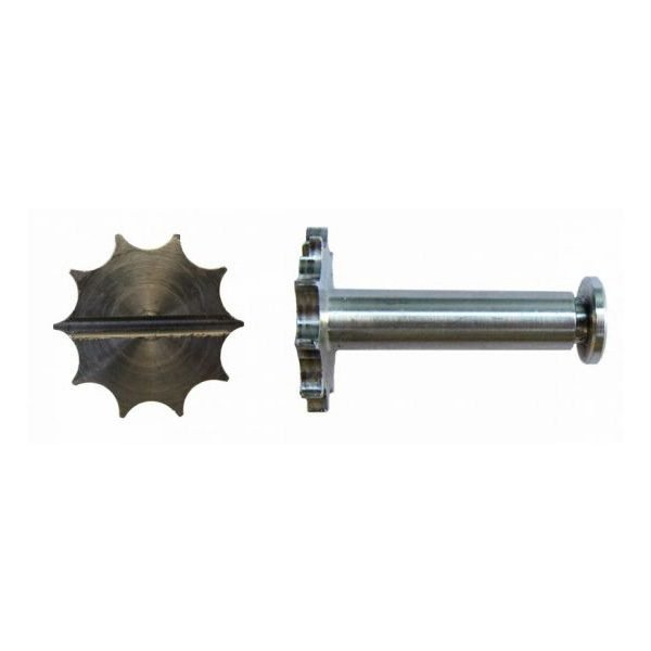Axle Kit - 27.0mm (Long) (NWW3739)