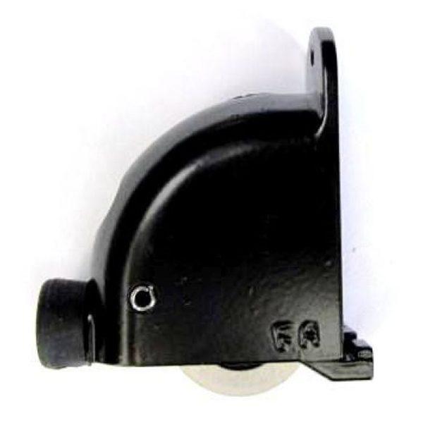 External Wheel (NWW3744SS)