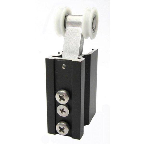 Euroslider top roller (NWW3752)
