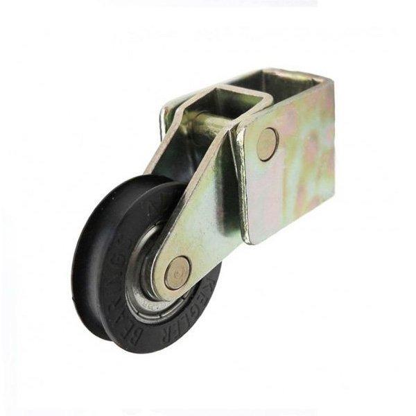 Adjustable carriage & wheel (NWW3755)