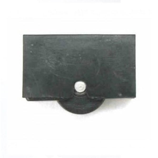 Carriage & Wheel Assy (Nu-Look) (NWW3777)